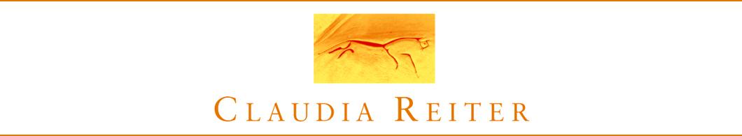 Praxis Claudia Reiter